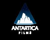 Antartica Films